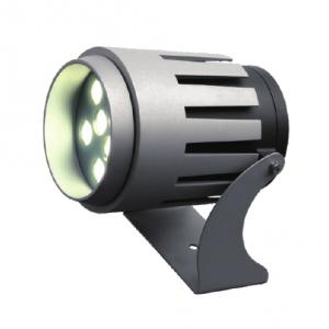 chemical anti-corrosion spot light TG-12M