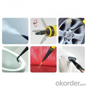 handheld steam cleaner for cleaner YQ3888A