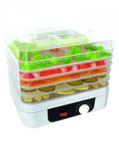 high efficiency  Food  dehydrator TS-9688-3D01