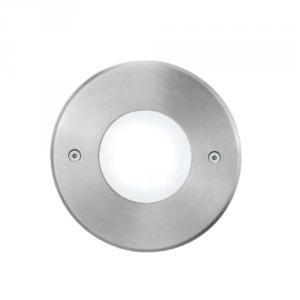 Inground Lighting M-02  Aluminium Body uv resistant exterior paint system