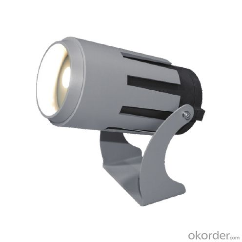 chemical anti-corrosion spot light TG-12S