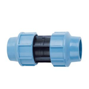 High   Quality Coupling  Coupling  Coupling