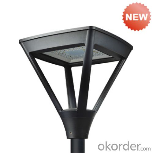 special light distribut-ion lens street light T-70N