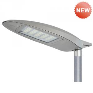 Adopt modular light distribution lens street light D-150M