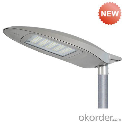 Adopt modular light distribution lens street light D-150M
