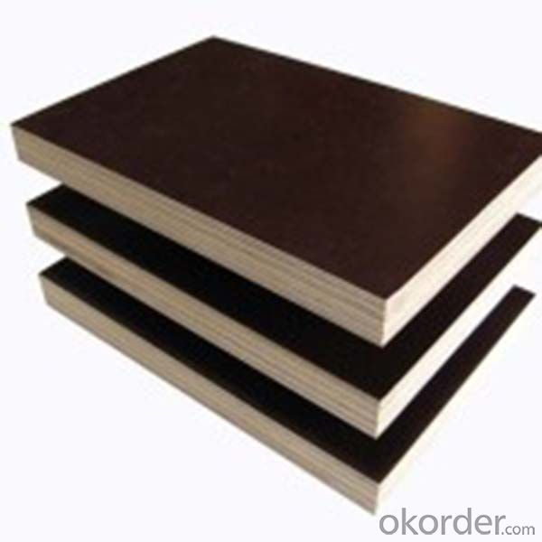 ZNSJ film faced plywood importer email hot sale