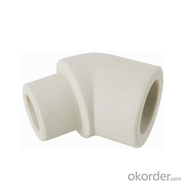 High   Quality    Elbow   45  Elbow   45