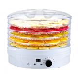 large bearing capacity  Food  dehydrator TS-9688-3A01