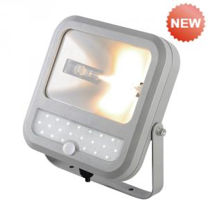 PP plastic reflector  Flood Lighting TG-141R
