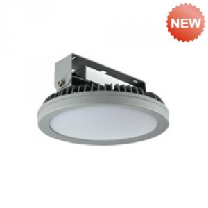 Die-cast aluminium  Highbay Lighting F-03SS