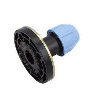 High  Quality   Flanged adaptor  Flanged adaptor