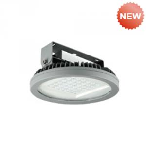 Alone electrical box Highbay Lighting F-03SX