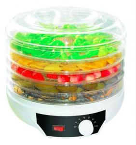 low energy high efficiency  Food  dehydrator TS-9688-3B01
