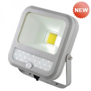 PP plastic reflector  Flood Lighting TG-141L