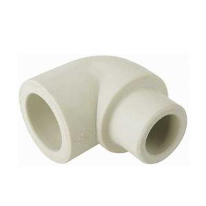 High   Quality    Elbow   90  Elbow   90.