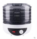 hot air circulation system Food  dehydrator TS-9688-3C01
