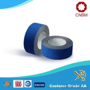 Opp Tape Film Blue Packaging SGS&ISO9001