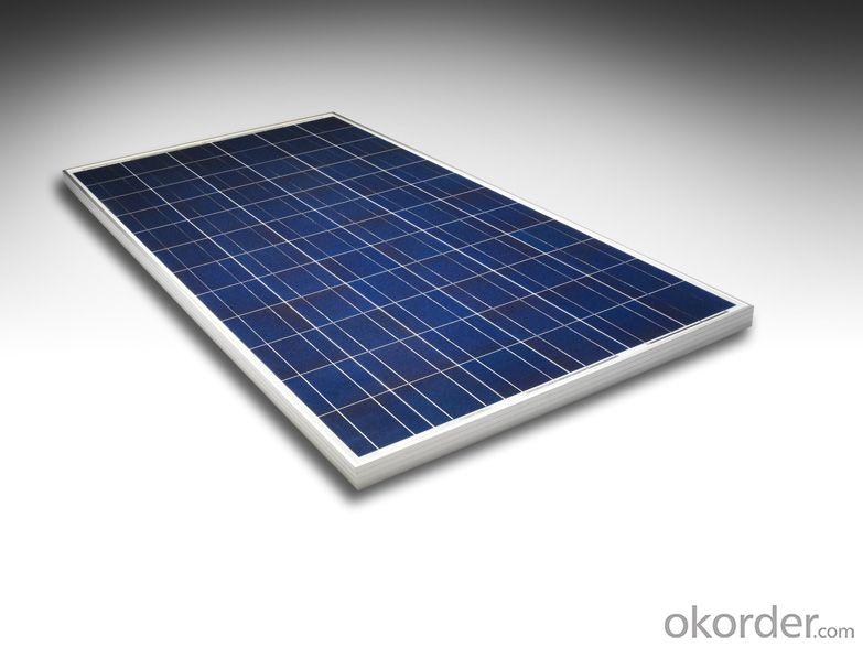 Солнечный коллектор позволит вам сэкономить на горячем водоснабжении и отоплении