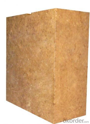 professional manufacturer for high alumina bubble refractory bricks