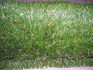 Outdoor Garden Landscaping Turf Lawn Soccer Field