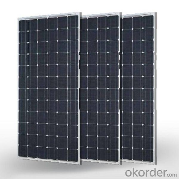 SOLAR PANELS HIGH EFFICENCY 250W ,SOLAR MODULE HIGHQUALITY