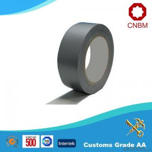 Cloth Tape for Pipe Wrapping Water-proof