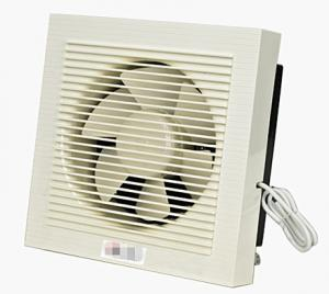 The  beautiful appearance compactceiling suction  a top fan KTD-20A