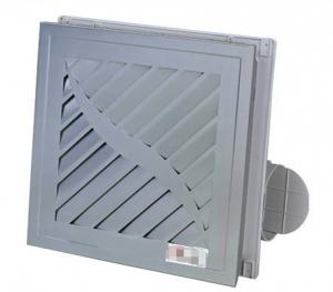 Integrated ceiling type Ordinary  KTD-300C/S
