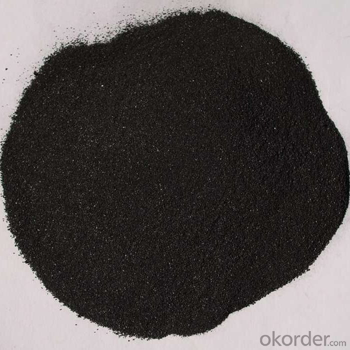 Low Price Amorphous Graphite Powder KL-85