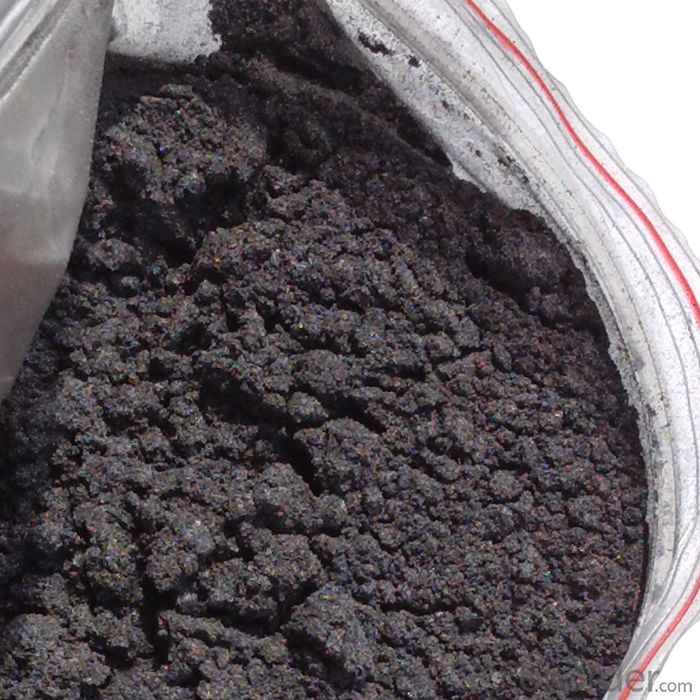 Artificial graphite flake/flake graphite powder factory supplier
