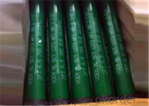 Casing Joint/Casing Pup Joint/N80 EUE Tubing from 2