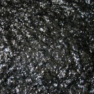 synthetic graphite scraps/synthetic graphite powder