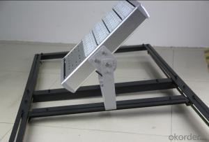200W Flood Light CNBM-FL200 Made in China
