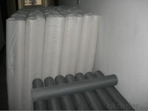 Fiberglass Insect Screen Mesh with ROHS Quality