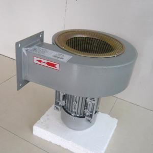 220V-380V Industrial Fan Ventilation Fans