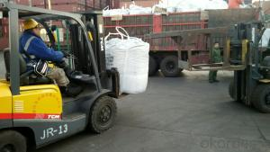 High Purity Carbon Synthetic Graphite Powder