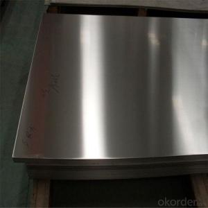 Professional 430 201 202 304 304l 316 Stainless Steel Sheet