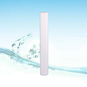 PP filter cartridge meltblown filter Polypropylene