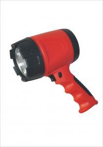 Spotlight CR-1058E-1  Spotlight CR-1058E-1