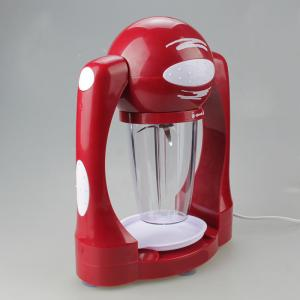 smoothie makerVT-01   smoothie makerVT-01