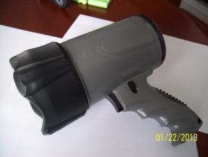 Spotlight  CR-1008PB-1  Spotlight  CR-1008PB-1