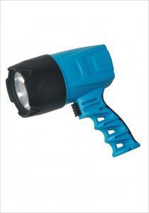 Spotlight CR-1058A-1  Spotlight CR-1058A-1