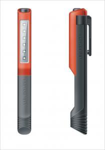 Penlight CR-3000D-11  Penlight CR-3000D-11