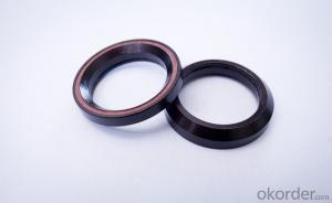 TEX serirs bearings for bicycles,fishing geasr ,weelchairs