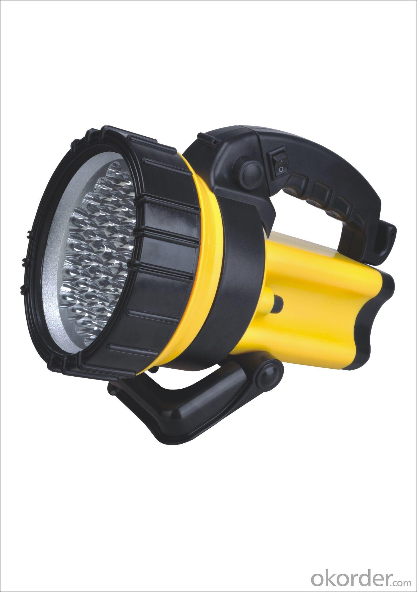 Spotlight  CR-1037S-36  Spotlight  CR-1037S-36