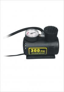 Air Compressor CR-4008B  Air Compressor CR-4008B