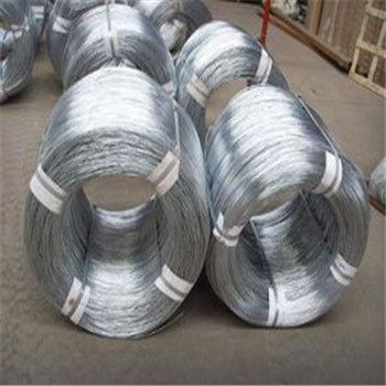 Gauge AWG Stainless Steel Resistance Wire with Multi-Purpose