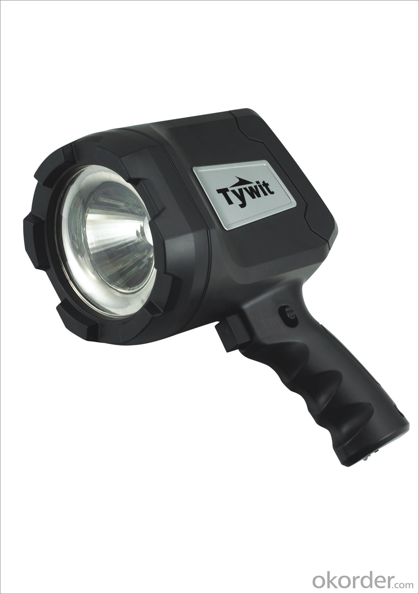 Spotlight  CR-1038D  Spotlight  CR-1038D