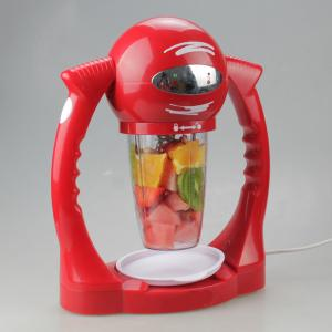 smoothie makerVT-02   smoothie makerVT-02