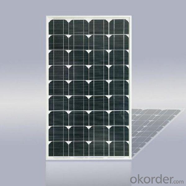 Solar Panel Solar  Product  High Quality  New Energy QG 900